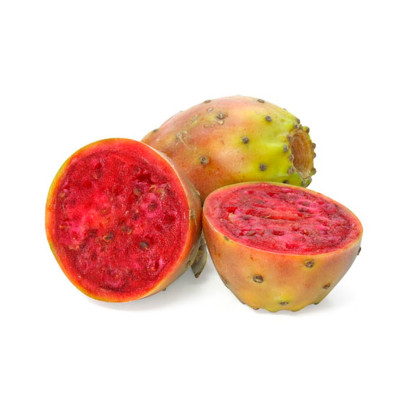 "Prickly Pear ""Fichi d'India"" 500gr (£3.60/Kg)"