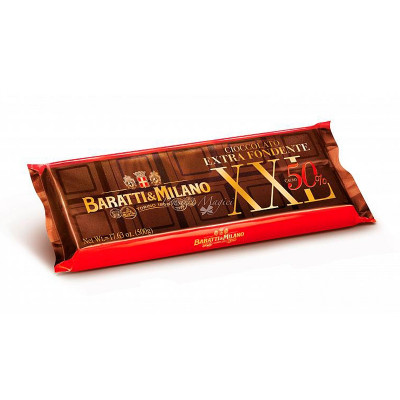 Extra Dark Chocolate for Melting & Coating (500gr)