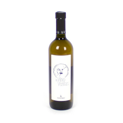 "Vermentino DOC ""In Vino Veritas"" 2007"