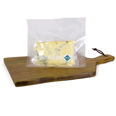 Gorgonzola DOP - Blue Cheese (100g)