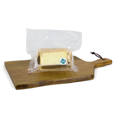 Taleggio Soft Cheese (100g)...