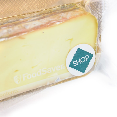 """Taleggio"" Soft Cheese (100g)"