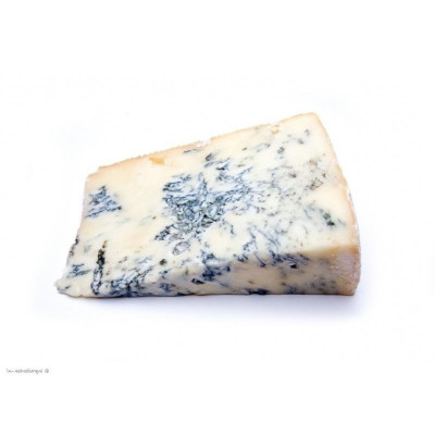 Gorgonzola DOP - Blue Cheese (100gr)