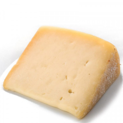 Seunis Pecorino Cheese PDO...