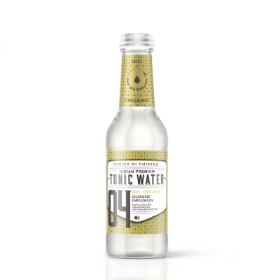 Premium Indian Tonic (20cl)...