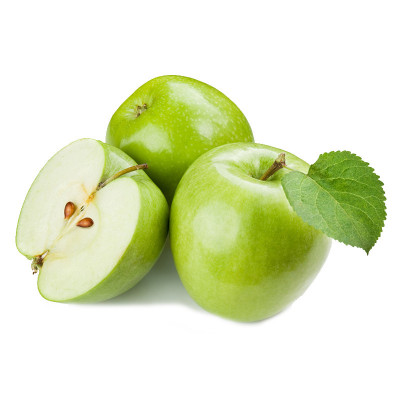 Green Apple Granny (500g)
