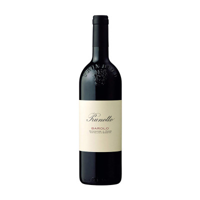 prunotto-italian red wine-red wine-barolo wine-2014 wine-nebbiolo grape wine-piedmont