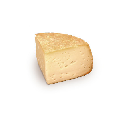 Toma di Gressoney (100g) - Panizzi-toma-cheese-italian cheese-aosta valley-
