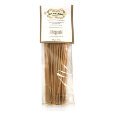 Wholegrain Linguine (250g)...