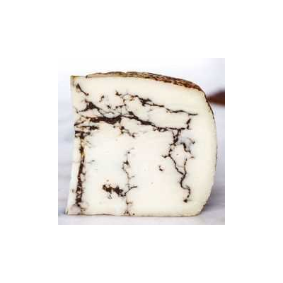 Truffle Pecorino Cheese...