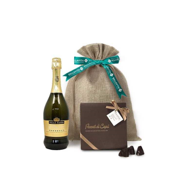 Special Occasion Mini Hamper