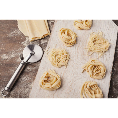 Pasta Making Course