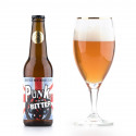 Punks Do It Bitter (33cl)