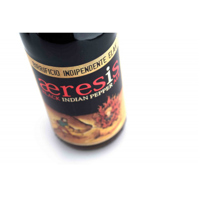 Aeresis Black Ale (33cl)