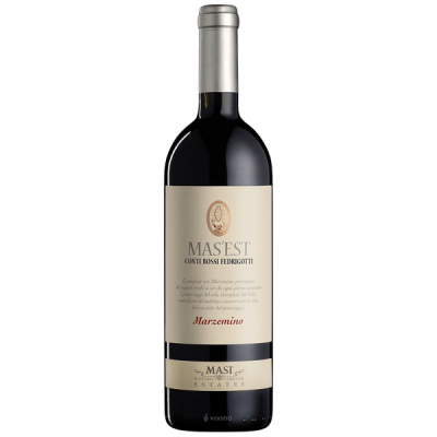 Bossi Fedrigotti-mas'est-2017-marzemino wine-red wine with cheese-trentino south tyrol wine