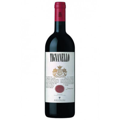 Tignanello 2016 (75cl) -...