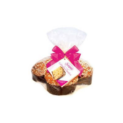 Classic Easter Colomba (500...