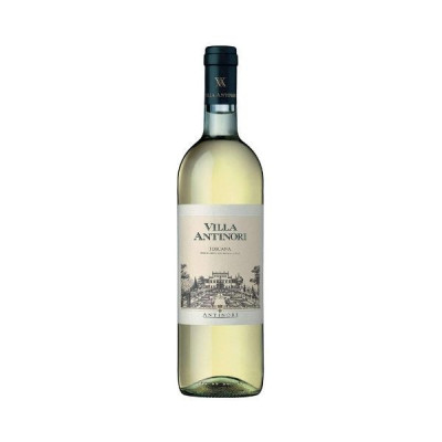 antironi-bianco toscana-2019-white wine-pinot grigio wine-tuscan white wine-italian wine-wine with fish