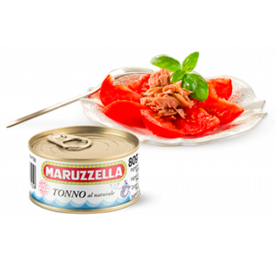 tuna in cans-tuna in brine cans-tuna in brine-maruzzella-2x100g-tuna-italian tuna