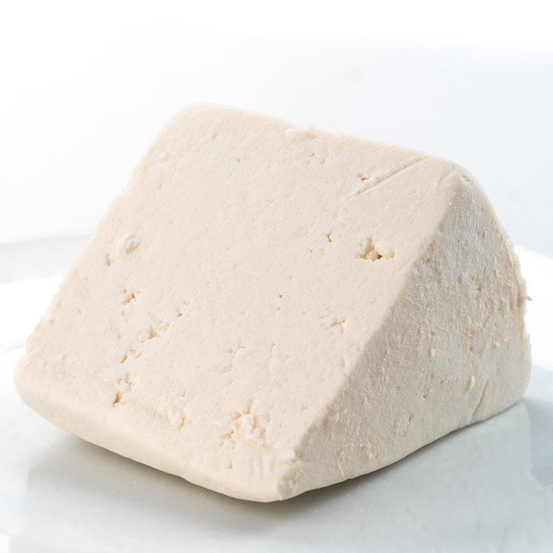 Home > Deli Counter > Cheese & Dairy > Salted Sheep Ricotta (250gr)