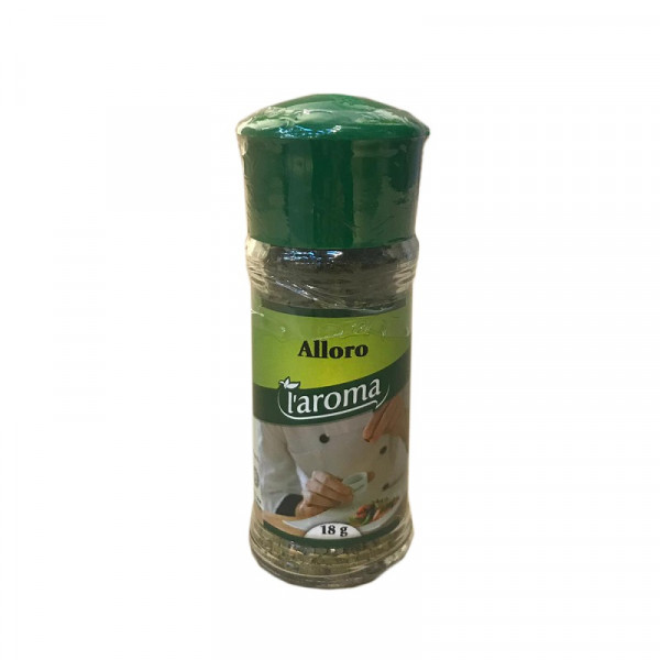 condiment-laurel seasoning-laurel-l'aroma-seasoning