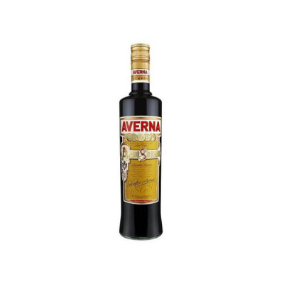 Amaro Averna (70cl)