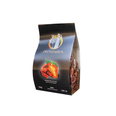 Sundried Tomatoes (250g) -...