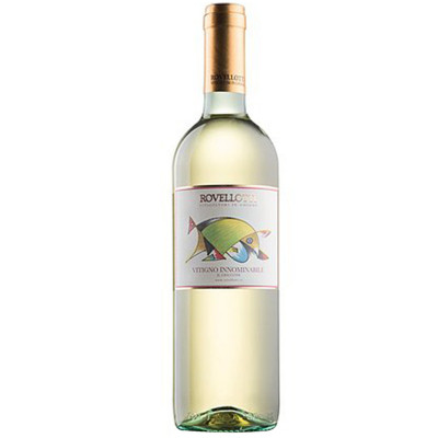 piedmont wine-rovellotti-erbaluce grape-white wine-refined wine-elegant wine-wine with fish-fruity wine