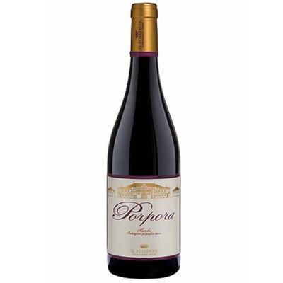 red wine-il pollenza-2015-vino rosso-red wine-spicy wine-tannin wine-fruity wine