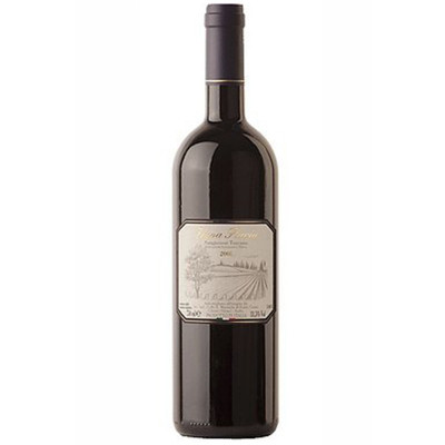 tannin wine-sangiovese toscana-vigna flavia 2012-colle santa mustiola-pleasant red wine-red wine with cheese