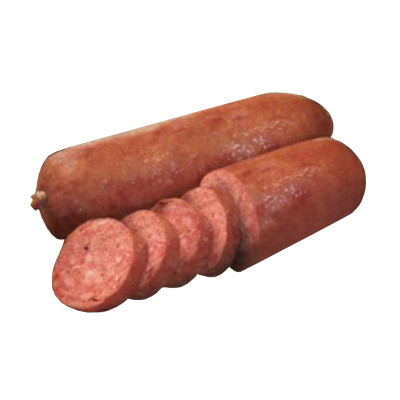 cotechino-salumificio peveri-500g-cotechino fagotto