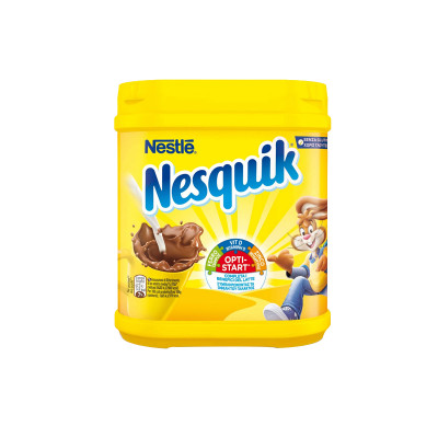 Nesquik Cocoa Powder (500g)...