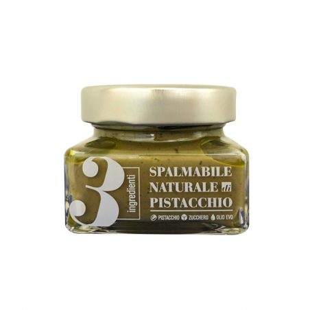 vegan spread-natural pistachio spread-bacco-150g-spread-pistachio spead