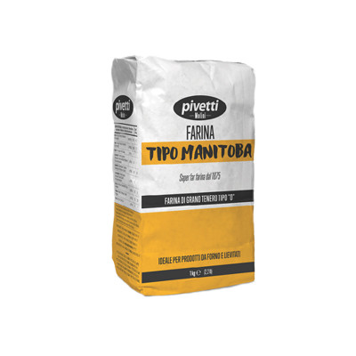 flour-1kg-pivetti-manitoba strong 0 flour-strong 0 flour-flour 0-strong flour-