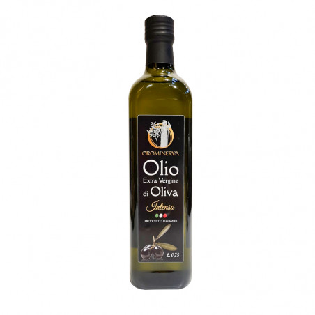 Molise oil-olive oil-orominerva-75cl-extra virgin olive oil-molise extra virgin olive oil-oil
