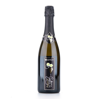 Asprinio Spumante VSQ Brut (750ml)