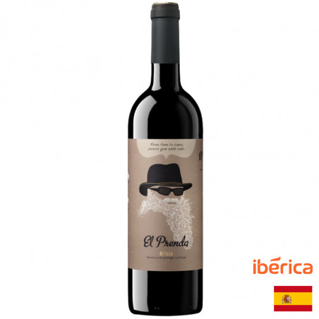 red wine-bodegas penafiel-2016-DOC-wine-red wine with meat-red wine with vegetables-spanish wine