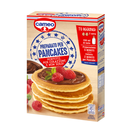 pancakes-crepes-cameo-breakfast