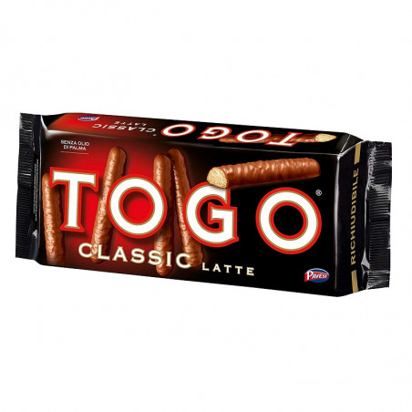 togo-milk-chocolate-pavesi