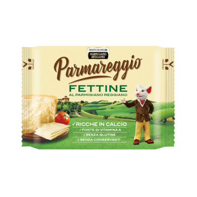 cheese-italian cheese-parmareggio-sliced cheese