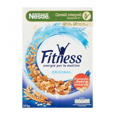 cereals-nestle-375g-fitness cereals