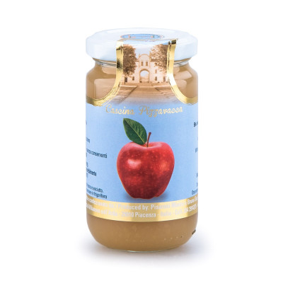 Apple Nectar (200ml) - Juice