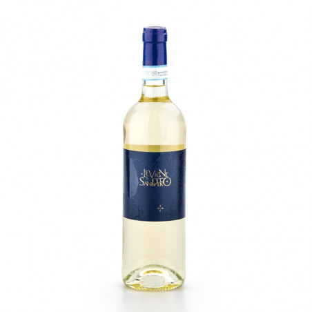 Custoza DOC 2015 (750ml)