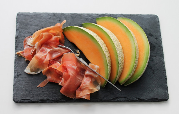 PARMA HAM AND SAN DANIELE HAM: WHAT ARE THE DIFFERENCES?